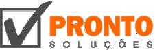 Pronto Soluções | CND de Obra, INSS, regulamentação de obras, Consultoria